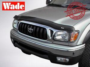 Bug Shield: 2001-2004 Toyota Tacoma