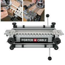 Dovetail Jig 12 Inch 4210 Router Power Template Woodworking Tool Power Home