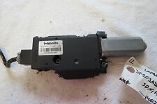 12 13 14 15 2012 2013 2014 2015 Subaru Impreza Sedan Sunroof Roof Motor OEM 193L