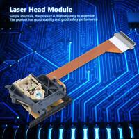 Electric Excitation LaserHead Module VAU1254 1255 Single ChannelLaser Head
