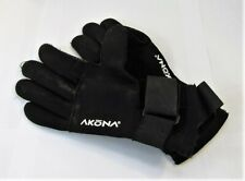 Akona Scuba Diving Gloves Size XL