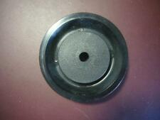 Total Gym XLS Pulley Insert