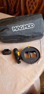 MagMod Magbox 24 inch Octa Starter Kit