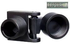 UTG Leapers * 7.62x39 Side Folding Stock Adaptor   # TL-K7FAD01   New!