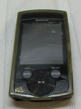 Sony Walkman Digital Media Media MPS Player NWZ-S545