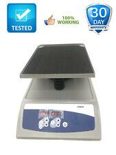 Vwr 3d Digital Rocker 12620 918 Platform Shaker Tested Working Warranty