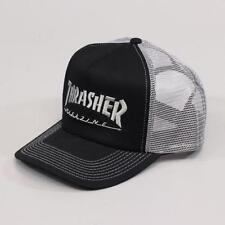 Skateboard DC Hats for Men
