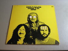 Bonzo Dog Band- Tadpoles- LP 1969 Imperial LP-12445