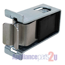 8572982 REPLACEMENT FOR  AMANA / MAYTAG / KENMORE / WHIRLPOOL DRYER - DOOR LATCH