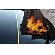 50ML Auto Brille Lösungen 10H Liquid Nano Super Hydrophobes Keramik Überzug Set