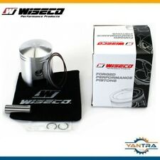 Wiseco Piston Kit for SUZUKI DS80, JR80, RM80 - W-456M04900