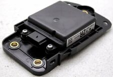 OEM Nissan Rogue Right Passenger Side Object Sensor 284K0-6FJ2A