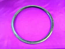 24.5 cm Seal Gasket Suitable for Tower Aluminium Pressure Cooker