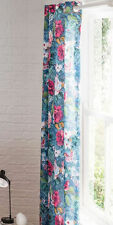 Cotton Contemporary Curtains & Blinds
