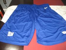 87208f2688b Nike NFL Shorts for sale