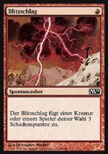 Lightning Bolt / Blitzschlag (mint, M11, deutsch)