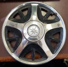 "1973 - 1974 Toyota Celica 13 "" Wheel Cover Hubcap 61001"