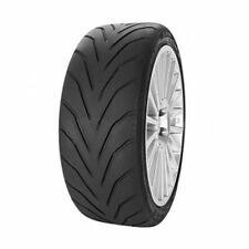 Avon ZZR 215/55/13 Ultimate Road Legal Track Car Tyre 215 55 13 - Caterham