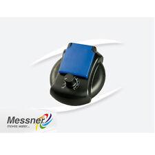 Meßner Drehzahlsteller DS 350 Durchflußregler für eco-X2 eco-X2 plus Teich