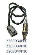 Lambda Oxygen Sensor Nissan Almera GT i Primera Serena  - 2269030P10 2269030P00