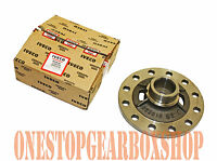 IVECO DAILY GEARBOX PLANET CARRIER TWO PIECE 7166999