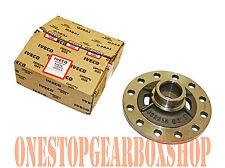 Iveco daily gearbox planet transporteur deux pièces 7166999