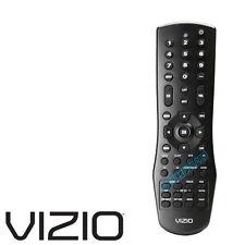 NEW Vizio Remote Control VX37LHDTV20A VX42LHDTV10A VU37LHDTV10A GV42LH GV42LHDTV