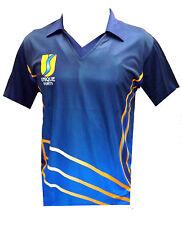 Cricket Whites Cricket Shirt & Trouser Cricket Clothing Coloured 20/20 kits