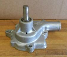 1967-70 Datsun 2000 Roadster SPL311 U20 2.0L 4-Cyl new water pump no fan hub
