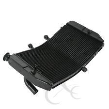New Aluminum Radiator Cooler Cooling For Honda CBR600RR CBR 600RR 2003-2006 2004