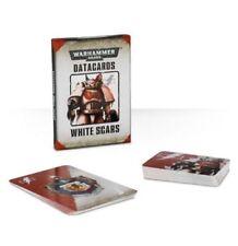 GW Warhammer 40K Regelbücher Tau