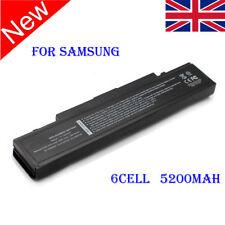 NEW Battery AA-PB9NC6B For Samsung R580 NP-R519 R530 RV509 R520H 11.1V