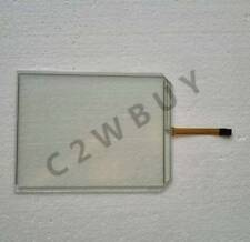 ONE microtouch 3M E188103 95421-14 glass plate