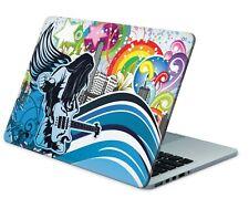 Universal portátil skin portátil netbook macbook Pegatina Sticker cover Star
