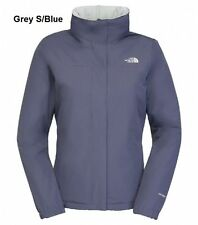 The North Face Outdoor Plus Size Coats & Jackets for Women