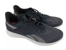 Reebok Men's Speed Breeze 2.0 Running Shoes Sz. 9 NEW EH2726