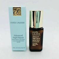 Estee Lauder Advanced Night Repair Intense Reset Concentrate 0.17 oz/5 ml