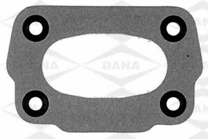 G26712 Victor Reinz Carburetor Mounting Gasket Fits Various Chevy Buick Olds GM