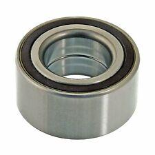 Wheel Bearing Precision Automotive 510074 fits 03-11 Honda Element