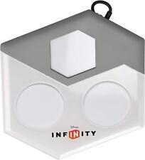 Disney Infinity Portal for Xbox One