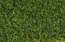 Heki 1685 Blattlaub hellgrün, 200 ml