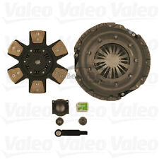 New Valeo Clutch Kit 52802021 for Ford