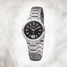 Relojes de pulsera titanio digital
