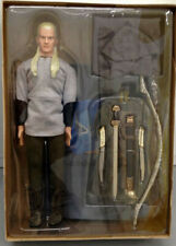 "Legolas The Lord Of The Rings The Return Of The King 12"" deluxe figure set"