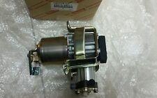 LEXUS RX300/330/350GENUINE AIR SUSPENSION COMPRESSOR HEIGHTL CONTRO48910-48011