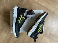 Adidas Terrex Agravic XT End Uk Size 8 Boxed New Thermochromic RRP £180