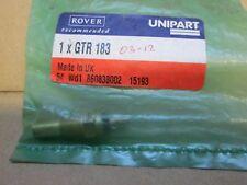 ROVER  800  TEMPERATURE SENSOR  GTR 183