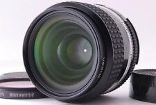 【Top Mint】Nikon Nikkor Ai-s 35mm f2 Manual Focus Lens from Japan 360