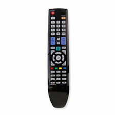 New Replaced Remote BN59-00673A for Samsung TV LN46A580 HL50A650 HL50A650C1
