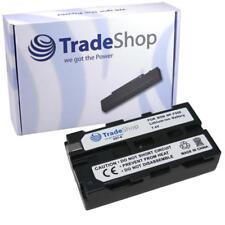 Bateria para Sony dcr-vx2000 dcr-vx2000e dcr-vx-2000/e